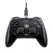 Mando Controller Major League Gaming Pro Circuit (PS3)