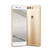 Huawei P10 Gold