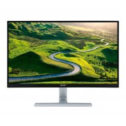 ACER RT270BMID MONITOR 27'' FULL HD 16:9 IPS LED CON HDMI, DVI Y VGA