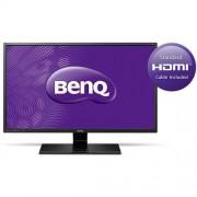 Monitor BenQ EW2750ZL, 27'', LED, FHD, VA, 2xHDMI, rep