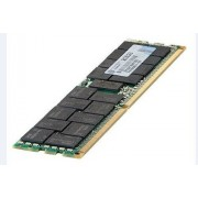 HP 647909-B21 Mémoire RAM 8 Go
