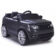 Famosa 800009610 - Feber Range Rover Jeep Elettrica, 6 V