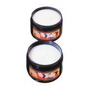 Shunga Blazing Cherry Massage Cream