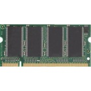 Hypertec QP013AA-HY