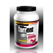 Torrent 22% 1500 g