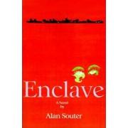 Enclave by Alan Souter