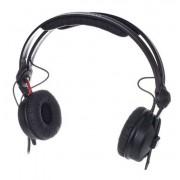 Casti DJ Sennheiser HD-25 Plus