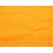 Scutece bumbac, portocalii