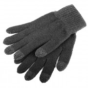Manusi iarna Touchscreen Sensitive Marimea L