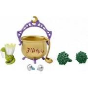 Figurina Schleich Magic Potion Set