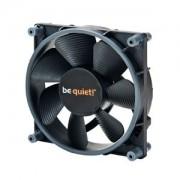 Ventilator 92 mm Be Quiet! Shadow Wings SW1 MS