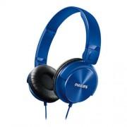 Slušalice Philips SHL3060BL