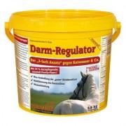 Marstall Darm-Regulator - Dubbelpak: 2 x 3,5 kg