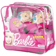 Set Mondo Role Barbie