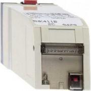 Plug-in relay - zelio rhk - latching - 4 c/o - 220 v dc - 5 a - Relee de interfata - Zelio relaz - RHK412M - Schneider Electric