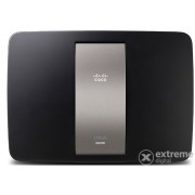 Linksys EA6700 HD Video Pro AC1750 Smart Wifi router