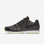 NikeCourt Zoom Vapor 9.5 Tour QS LDN