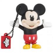 Stick USB Tribe Mickey Mouse 8GB