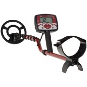 "Minelab X-Terra 305 Metal Detector (with 9"" 7.5kHz CC Coil)"