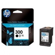 CARTUS HP BLACK HP300 CC640EE,HP DESKJET D2560