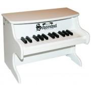 Schoenhut - Piano para niños (2522W) [Importado de Inglaterra]