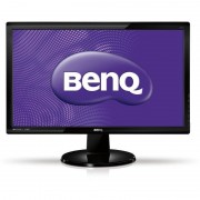 Monitor BenQ GL2250HM 21.5 inch 5ms Black