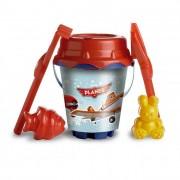 Disney Repcsik homokozó készlet