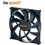 Ventilator be quiet Silent Wings 2 140mm