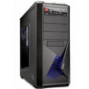 Zalman Z9 USB3 - Midi-Tower Black