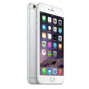 Apple iPhone 6 Plus 128 Go Argent Débloqué