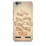 Kaira High Quality Printed Designer Back Case Cover For Lenovo Vibe K5/ Vibe K5 Plus(110)
