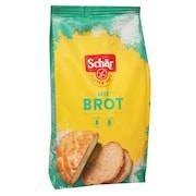 Schar Schär Mix B Broodmix Glutenvrij