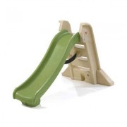 Step2 Naturally Playful Big Folding Slide 844600