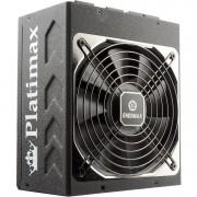Platimax 1700W