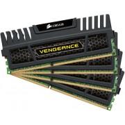 Corsair 32GB DDR3 1600MHz 32GB DDR3 1600MHz geheugenmodule