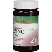 Immuno Zinc (30 chews)