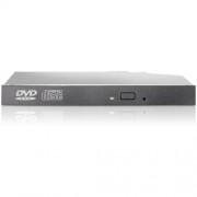 Unitate optica 652232-B21, DVD-RW, Intern, Slim