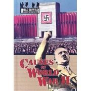 Causes of World War II by Jim Corrigan