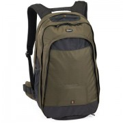 Ranac Scope Photo Travel 350 AW(dark olive) LOWEPRO