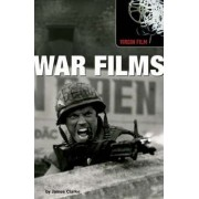 Virgin Film: War Films by James Clarke