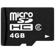 Мемори карта/ Memory card 4 GB