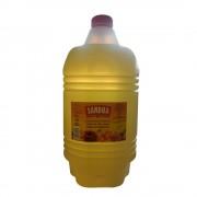 Aceite Especial para Freidora Garrafa 10L