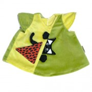 Little Meiya Pet Collection - Zubehör für Little Rubens Puppen - rubens barn 70309
