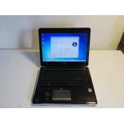 Laptop HP PV2 Single Core 1.6GHz, 2 GB RAM, HDD 60GB