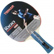 Хилка за тенис на маса Tibhar Samsonov 1000