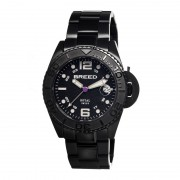 Breed 4806 Von Genf Mens Watch