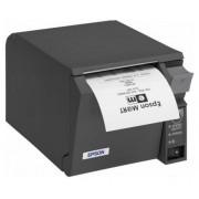Štampač TM-T70-032 Thermal line/serijski/Auto cutter POS EPSON