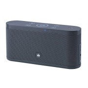 KINGONE K9 Bluetooth Speaker with TF MP3 Player and Handsfree Surround Sound