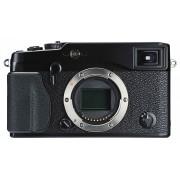 Fujifilm FinePix X-Pro1 cadru