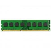 Kingston DDR4 KVR21E15D8/16 16GB CL15 - Raty 20 x 35,95 zł